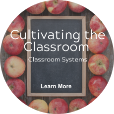 Cultivating the Classroom Circle Image for Website