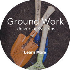 Ground Work Circle for Website